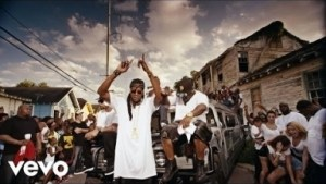 Video: 2 Chainz - Used 2